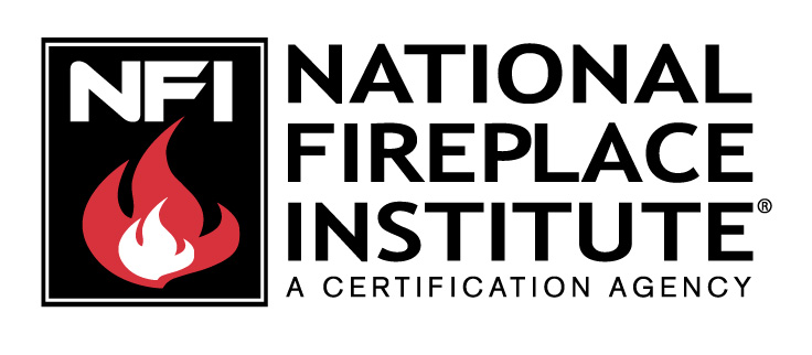 National Fireplace Institute