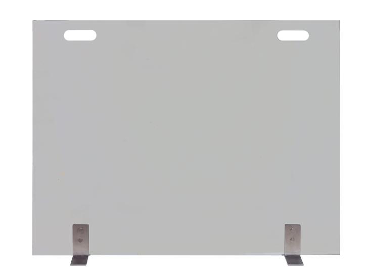Elite Glass Screen