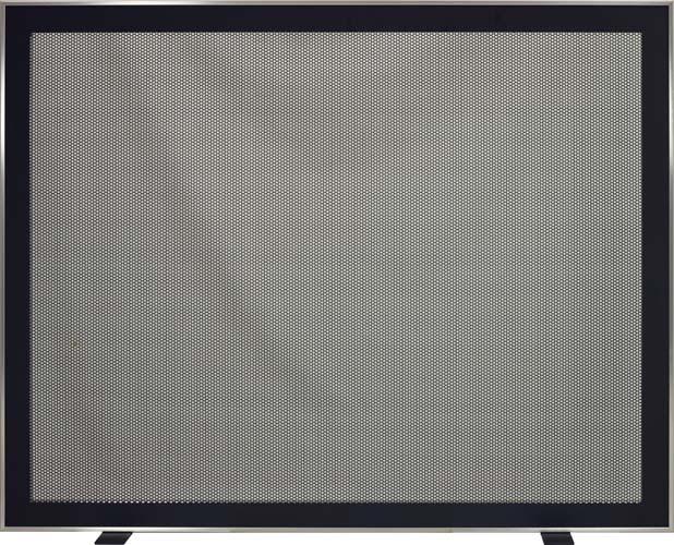 Nolita Freestanding Screen