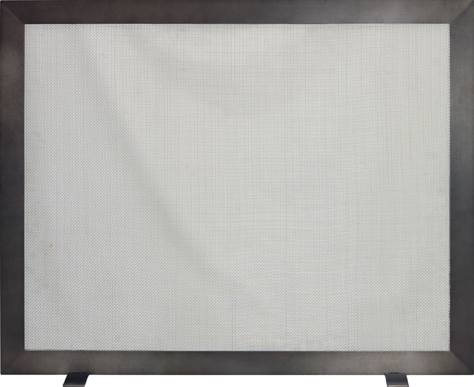 Stainless Steel Stylus Screen