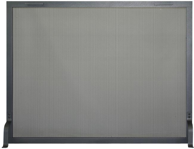 Traditional Rectangle Screen