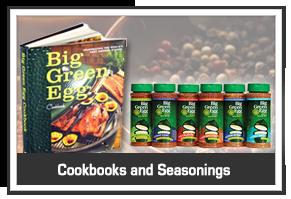 eggcessories-cookbooks-seasons