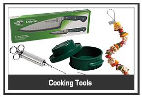 eggcessories-cooking-tools2