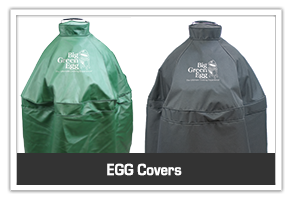 eggcessories-egg-covers