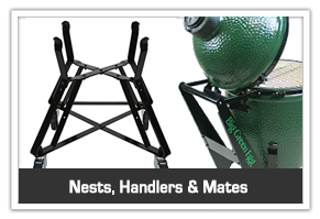 eggcessories-nests-handlers