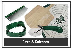 eggcessories-pizza-calzones
