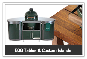 eggcessories-tables-islands1