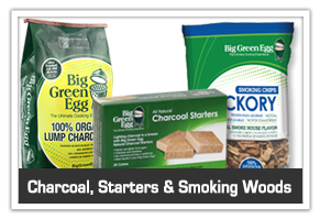 new-charcoal-starter1