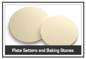 place-holder-plate-setter-baking-stones